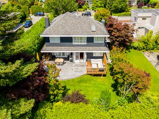 Photo 67: 2218 INGLEWOOD Avenue in West Vancouver: Dundarave House for sale : MLS®# R2473358