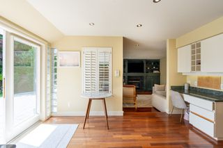 Photo 22: 2218 INGLEWOOD Avenue in West Vancouver: Dundarave House for sale : MLS®# R2473358