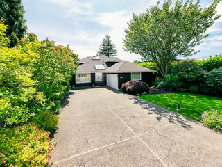 Photo 62: 2218 INGLEWOOD Avenue in West Vancouver: Dundarave House for sale : MLS®# R2473358