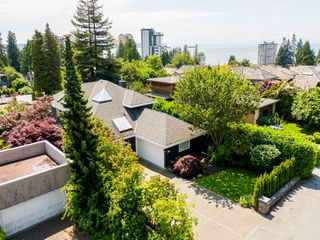 Photo 70: 2218 INGLEWOOD Avenue in West Vancouver: Dundarave House for sale : MLS®# R2473358