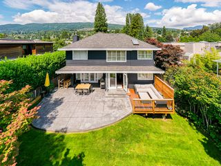 Photo 68: 2218 INGLEWOOD Avenue in West Vancouver: Dundarave House for sale : MLS®# R2473358
