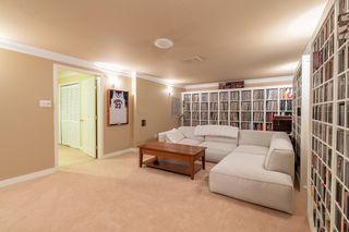 Photo 47: 2218 INGLEWOOD Avenue in West Vancouver: Dundarave House for sale : MLS®# R2473358