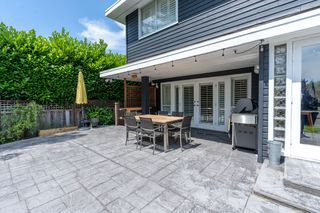 Photo 8: 2218 INGLEWOOD Avenue in West Vancouver: Dundarave House for sale : MLS®# R2473358