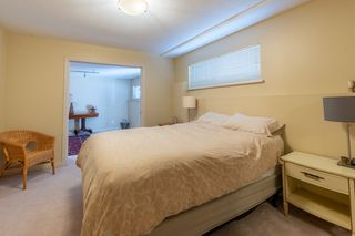 Photo 53: 2218 INGLEWOOD Avenue in West Vancouver: Dundarave House for sale : MLS®# R2473358