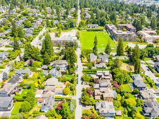 Photo 73: 2218 INGLEWOOD Avenue in West Vancouver: Dundarave House for sale : MLS®# R2473358
