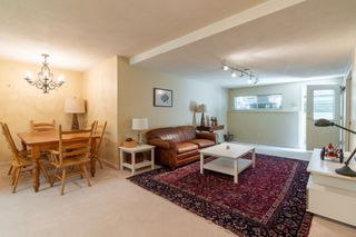 Photo 48: 2218 INGLEWOOD Avenue in West Vancouver: Dundarave House for sale : MLS®# R2473358