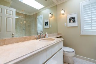 Photo 38: 2218 INGLEWOOD Avenue in West Vancouver: Dundarave House for sale : MLS®# R2473358