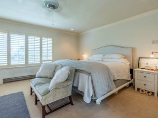 Photo 29: 2218 INGLEWOOD Avenue in West Vancouver: Dundarave House for sale : MLS®# R2473358