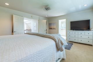 Photo 34: 2218 INGLEWOOD Avenue in West Vancouver: Dundarave House for sale : MLS®# R2473358