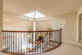 Photo 43: 2218 INGLEWOOD Avenue in West Vancouver: Dundarave House for sale : MLS®# R2473358