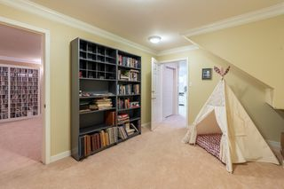 Photo 55: 2218 INGLEWOOD Avenue in West Vancouver: Dundarave House for sale : MLS®# R2473358