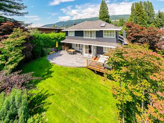 Photo 64: 2218 INGLEWOOD Avenue in West Vancouver: Dundarave House for sale : MLS®# R2473358