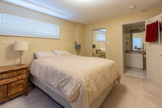 Photo 52: 2218 INGLEWOOD Avenue in West Vancouver: Dundarave House for sale : MLS®# R2473358