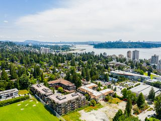 Photo 76: 2218 INGLEWOOD Avenue in West Vancouver: Dundarave House for sale : MLS®# R2473358