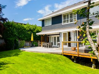 Photo 63: 2218 INGLEWOOD Avenue in West Vancouver: Dundarave House for sale : MLS®# R2473358