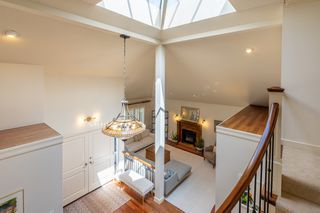 Photo 42: 2218 INGLEWOOD Avenue in West Vancouver: Dundarave House for sale : MLS®# R2473358