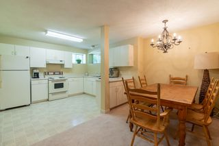 Photo 49: 2218 INGLEWOOD Avenue in West Vancouver: Dundarave House for sale : MLS®# R2473358