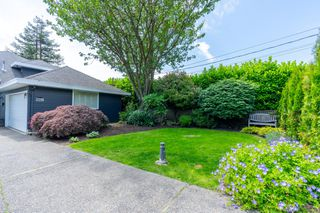 Photo 4: 2218 INGLEWOOD Avenue in West Vancouver: Dundarave House for sale : MLS®# R2473358