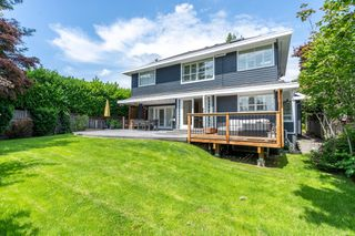 Photo 5: 2218 INGLEWOOD Avenue in West Vancouver: Dundarave House for sale : MLS®# R2473358