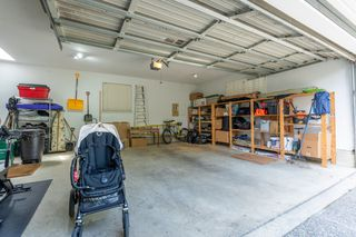 Photo 58: 2218 INGLEWOOD Avenue in West Vancouver: Dundarave House for sale : MLS®# R2473358