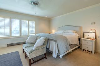Photo 32: 2218 INGLEWOOD Avenue in West Vancouver: Dundarave House for sale : MLS®# R2473358