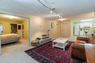 Photo 50: 2218 INGLEWOOD Avenue in West Vancouver: Dundarave House for sale : MLS®# R2473358