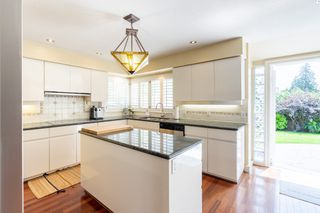 Photo 20: 2218 INGLEWOOD Avenue in West Vancouver: Dundarave House for sale : MLS®# R2473358