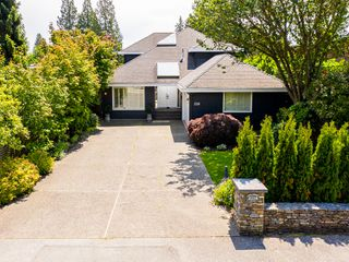 Photo 59: 2218 INGLEWOOD Avenue in West Vancouver: Dundarave House for sale : MLS®# R2473358