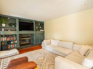 Photo 23: 2218 INGLEWOOD Avenue in West Vancouver: Dundarave House for sale : MLS®# R2473358