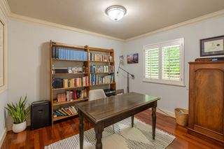 Photo 26: 2218 INGLEWOOD Avenue in West Vancouver: Dundarave House for sale : MLS®# R2473358