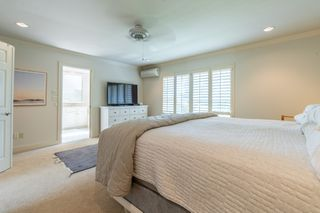 Photo 33: 2218 INGLEWOOD Avenue in West Vancouver: Dundarave House for sale : MLS®# R2473358