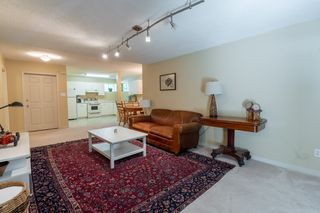Photo 51: 2218 INGLEWOOD Avenue in West Vancouver: Dundarave House for sale : MLS®# R2473358