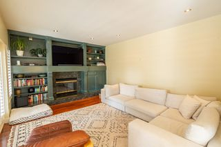 Photo 24: 2218 INGLEWOOD Avenue in West Vancouver: Dundarave House for sale : MLS®# R2473358