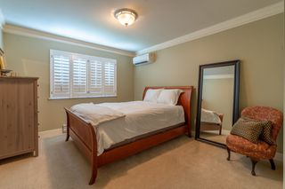 Photo 31: 2218 INGLEWOOD Avenue in West Vancouver: Dundarave House for sale : MLS®# R2473358