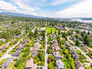 Photo 74: 2218 INGLEWOOD Avenue in West Vancouver: Dundarave House for sale : MLS®# R2473358