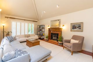 Photo 13: 2218 INGLEWOOD Avenue in West Vancouver: Dundarave House for sale : MLS®# R2473358