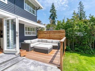 Photo 9: 2218 INGLEWOOD Avenue in West Vancouver: Dundarave House for sale : MLS®# R2473358
