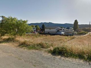 Photo 7: 4825 Burde St in PORT ALBERNI: PA Port Alberni Mixed Use for sale (Port Alberni)  : MLS®# 844515