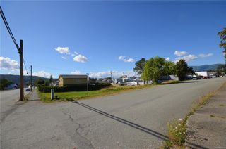 Photo 9: 4825 Burde St in PORT ALBERNI: PA Port Alberni Mixed Use for sale (Port Alberni)  : MLS®# 844515
