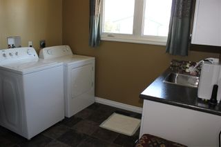 Photo 16: 4510 40A Street: St. Paul Town House for sale : MLS®# E4207550