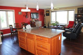 Photo 8: 4510 40A Street: St. Paul Town House for sale : MLS®# E4207550