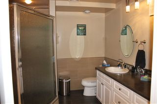 Photo 19: 4510 40A Street: St. Paul Town House for sale : MLS®# E4207550