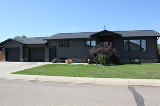 Photo 1: 4510 40A Street: St. Paul Town House for sale : MLS®# E4207550