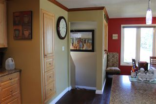 Photo 9: 4510 40A Street: St. Paul Town House for sale : MLS®# E4207550