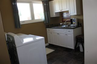 Photo 17: 4510 40A Street: St. Paul Town House for sale : MLS®# E4207550