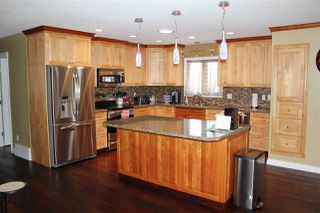 Photo 5: 4510 40A Street: St. Paul Town House for sale : MLS®# E4207550