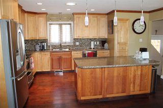 Photo 4: 4510 40A Street: St. Paul Town House for sale : MLS®# E4207550