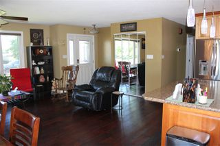 Photo 10: 4510 40A Street: St. Paul Town House for sale : MLS®# E4207550