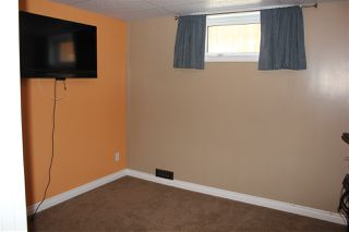 Photo 24: 4510 40A Street: St. Paul Town House for sale : MLS®# E4207550