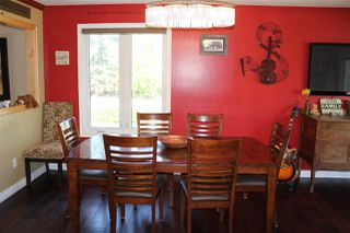Photo 7: 4510 40A Street: St. Paul Town House for sale : MLS®# E4207550